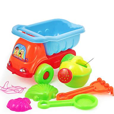 olcso víz gyermekjátékok-Szerepjátékok ABS 6 pcs Gyermek Felnőttek Játékok Ajándék