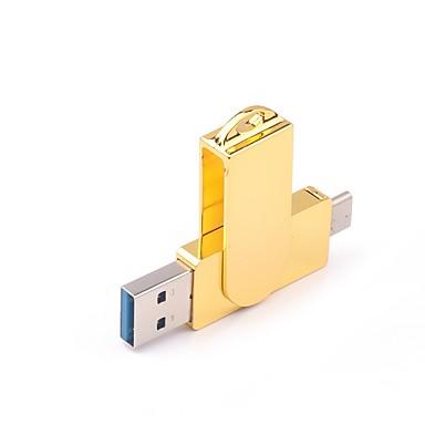 Недорогие USB флеш-накопители-litbest 32 ГБ флеш-накопители USB 3.0 беспроводное хранилище для мобильных телефонов
