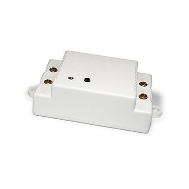 olcso smart Switch-kapcsoló vezérlő távirányító fali kapcsoló vezeték nélküli világítás kapcsoló vevő távirányítóval