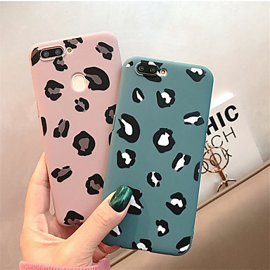 voordelige iPhone-hoesjes-case voor apple iphone xr / iphone xs max patroon achterkant tegel soft tpu voor 6 6 plus 6 s 6 splus 7 8 7 plus 8 plus x xs
