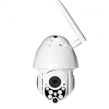 رخيصةأون كاميرات المراقبة IP-inqmega سحابة 4mp ptz كاميرا ip سرعة قبة wifi شبكة لاسلكية cctv كاميرا مراقبة الأمن في الهواء الطلق للماء كاميرا