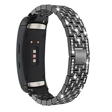 Недорогие Часы для Samsung-роскошный полный браслет с бриллиантами