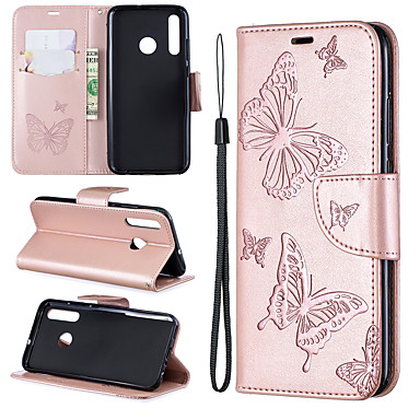 iphone xs case with stand and card holder