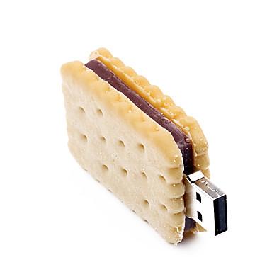 رخيصةأون فلاش درايف USB-litbest 32gb usb flash drive usb 2.0 creative للكمبيوتر