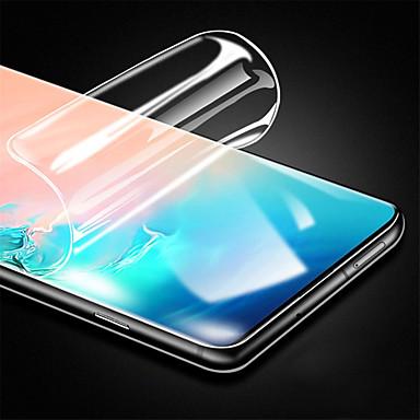 Samsung GalaxyScreen ProtectorA6 (2018) HD Защитная пленка на всё устройство 1 ед. TPG Hydrogel