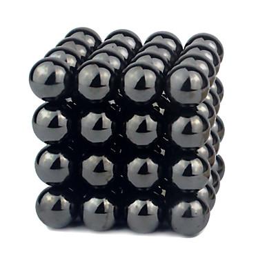 olcso Mágneses játékok-216 pcs Mágneses játékok Mágneses játék mágneses Balls Mágneses játékok Építőkockák Puzzle Cube Stressz és szorongás oldására Focus Toy Office Desk Toys Enyhíti ADD, ADHD, a szorongás, az autizmus DIY
