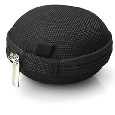 olcso Fejhallgató tartozékok-1 db színes hordozható mini cipzáras cipzáras csomagtartó táska fülhallgató-sd tf-kártyákhoz, gyönyörű ajándékcsillagok szaggatott