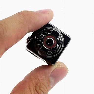رخيصةأون كاميرات المراقبة IP-sq8 hd 1080 وعاء صغير كاميرا 2.0mp بكسل cmos ip ir ليلة النسخة في الرياضة البسيطة dv كاميرا كاميرا الرياضة dv فيديو صوت مسجل الحركة كشف