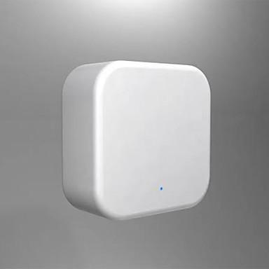 povoljno Sigurnosni senzori-tt lock gateway app bluetooth pametni elektronički zaključavanje vrata WiFi adapter