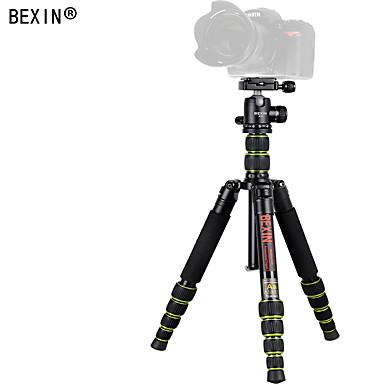 olcso Telefontartó-bexin bx255a + k30 150 cm-es hordozható állványokhoz