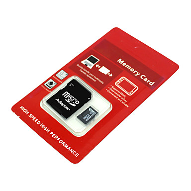 RONSHIN ConsumerElectronics High Speed SD Card Class 10 16GB 32GB 64GB 128GB TF Card Memory Card Flash for Camera 32G