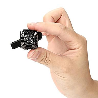رخيصةأون كاميرات المراقبة IP-كاميرا الأمن كامل HD 1080P كشف الحركة للرؤية الليلية مسجل