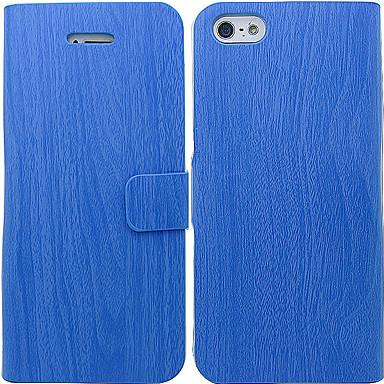 """Недорогие Кейсы для iPhone-чехол для apple iphone 5 / iphone 5se мраморная искусственная кожа с поддержкой """"все включено"""" для iphone 5 / se / 5c / 5/4 / 4s"""
