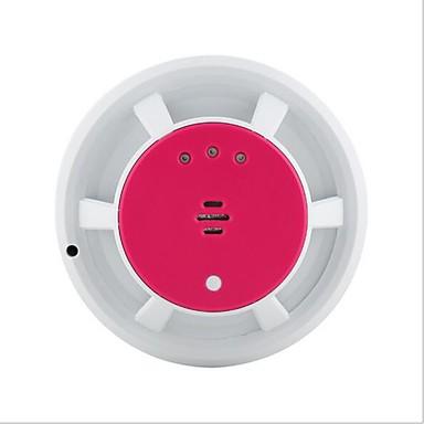 povoljno Sigurnosni senzori-yongkang nb-iot povezan fotoelektrični detektor dima dim alarm neovisan strop app daljinski alarm