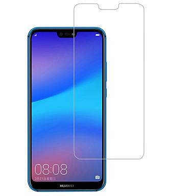HuaweiScreen ProtectorHuawei P20 lite Visoka rezolucija (HD) Prednja zaštitna folija 1 kom. Kaljeno staklo