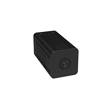رخيصةأون كاميرات المراقبة IP-صوت التنبيه واي فاي الأمن كاميرا h11 لتسجيل 10 ساعات حية