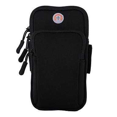 Недорогие Универсальные чехлы и сумочки-мода ультра тонкий закаленное стекло полная защитная крышка задняя крышка для iphone x