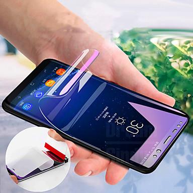 Samsung GalaxyScreen ProtectorS9 Przeciwwybuchowy Folia ochronna ekranu 1 szt. TPU