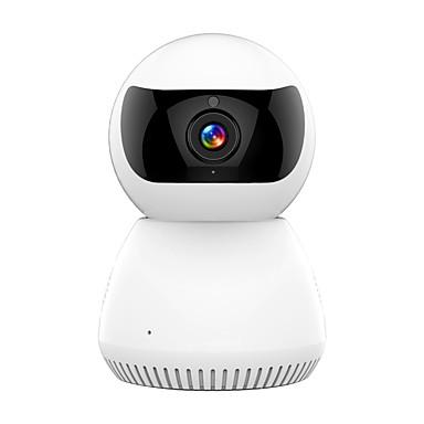 olcso -30% és még több-jooan ja-c9c 2 mp IP kamera beltéri támogatás 128 gb