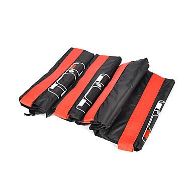رخيصةأون يغطي السيارة-4 قطعة / المجموعة الغيار الإطارات تغطية حالة البوليستر الشتاء والصيف حقيبة تخزين الإطارات السيارة