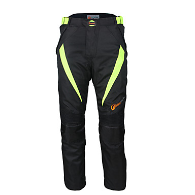 cheap Motorcycle Jackets-Unisex Winter Waterproof Windproof Warm Style Motorcycle Riding Pants