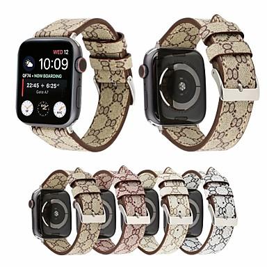 povoljno Apple Watch remeni-smartwatch traka za seriju satova jabuka 4/3/2/1 klasična kopča iwatch traka