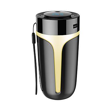 olcso párásítók-párásító / aromaterápiás gép irodai normál hőmérsékletű mini / hidratáló célra
