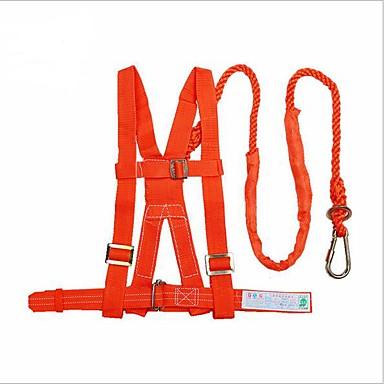 povoljno Osobna zaštita-Sigurnosni pojas for Sigurnost na radnom mjestu Vodootporno 0.2 kg