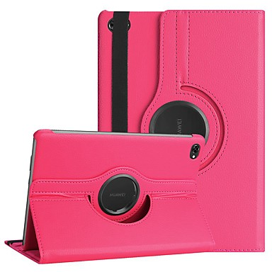 Huawei MediaPad M3 Lite 10, Tablet Cases, Search MiniInTheBox