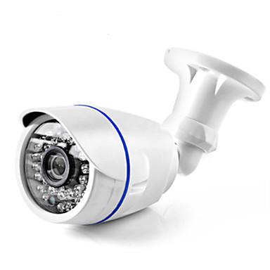 رخيصةأون كاميرات المراقبة IP-ahd 1080p الأمن كاميرا المراقبة الرقمية الأشعة تحت الحمراء للرؤية الليلية كاميرا مراقبة pal-6mm