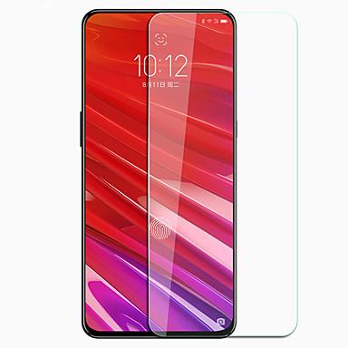 olcso Motorola képernyővédők-MotorolaScreen ProtectorLenovo B(Lenovo Vibe B) High Definition (HD) Védőfólia 1 db Edzett üveg