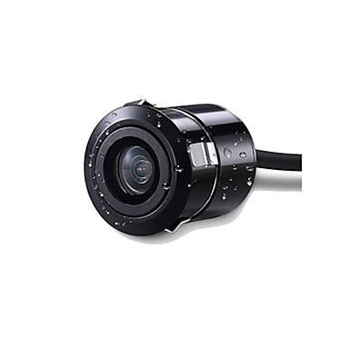 Недорогие Камеры заднего вида для авто-резервная камера заднего вида автомобиля с ИК ночным видением full hd 170 security reverse