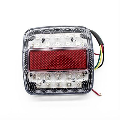 Недорогие Фары для мотоциклов-подсветка номерного знака светодиодные фонари рамка номерного знака прямая установка для acura tl tsx mdx honda civic accord