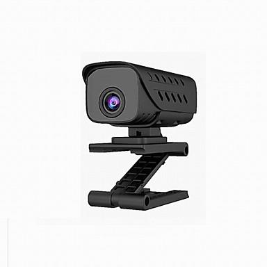 رخيصةأون كاميرات المراقبة IP-جديد وصول hd 1080 وعاء صغير كاميرا wifi اللاسلكية كشف الحركة إنذار ip كاميرا أمن الوطن مسجل فيديو رقمي