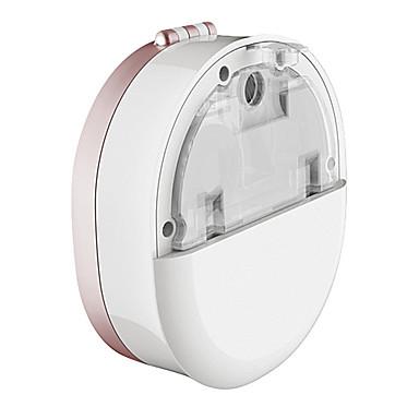 olcso Arcápolási eszköz-Arcápolás mert Napi / Arc Női / Kényelmes / Könnyen használható 5 V / USB által Hordozható / Visszaadjaa bőr rugalmasságát és ragyogását / Bőrfiatalítás