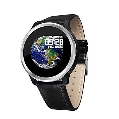 رخيصةأون ساعات ذكية-E18 ecg ppg الذكية ساعة القلب معدل ضغط الدم الدم الأكسجين مراقب اللياقة سوار للماء تعقب النشاط smartband