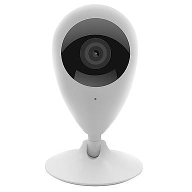 رخيصةأون كاميرات المراقبة IP-Factory OEM GC70 2 mp كاميرا IP داخلي الدعم 32 GB