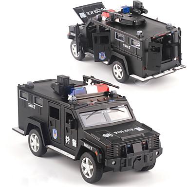 Oyuncak Arabalar Arabalar Polis Arabasi Ambulans Araci Yeni Dizayn