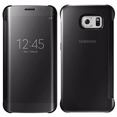 رخيصةأون حافظات / جرابات هواتف جالكسي A-غطاء من أجل Samsung Galaxy A3 (2017) / A5 (2017) / A7 (2017) ضد الصدمات / ضد الغبار غطاء كامل للجسم لون سادة قاسي الكمبيوتر الشخصي