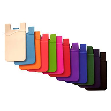 voordelige Universele hoesjes & tasjes-ultradunne silicone TPU case voor Samsung Galaxy Note 8 schokbestendig volledige bescherming telefoon achterkant