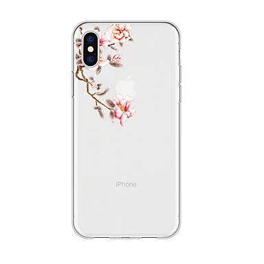 voordelige iPhone-hoesjes-hoesje voor iphone x xs max xr xs achterkant zachte hoes tpu chinese pruim zachte tpu voor iphone5 5s se 6 6p 6s sp 7 7p 8 8p16 * 8 * 1