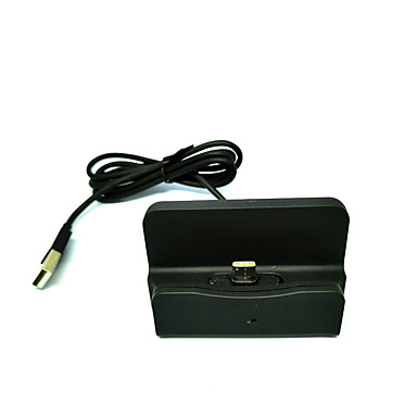 رخيصةأون كاميرات المراقبة IP-LB01 12 mp كاميرا IP داخلي الدعم 128 GB