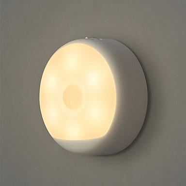 yeelight usb napajanje malog noćnog svjetla (proizvod xiaomi ekosustava)