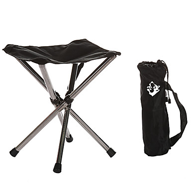 Strange 62 69 Jungle King Camping Stool Portable Foldable Oxford Cloth For 1 Person Fishing Camping Gray Camouflage Jungle Camouflage Pdpeps Interior Chair Design Pdpepsorg