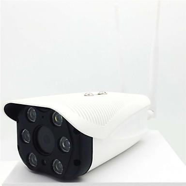 رخيصةأون كاميرات المراقبة IP-3.0mp 4g كاميرا ip ماكس سوبورت 128 جيجابايت tf بطاقة 4 جرام cctv الكاميرا