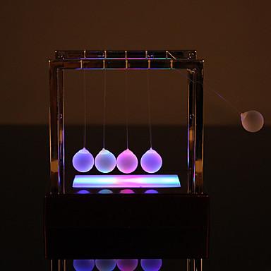 كائنات ديكور, بلاستيك الحديث المعاصر إلى الديكورات المنزلية الهدايا 1PC