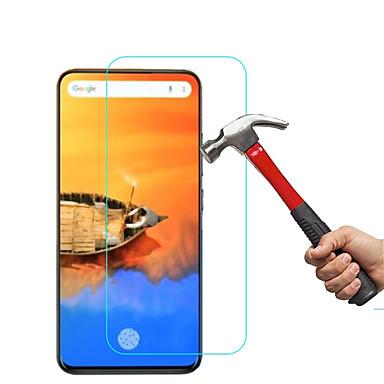 Недорогие Защитные плёнки для экранов Xiaomi-XIAOMIScreen ProtectorRedmi K20 Pro HD Защитная пленка для экрана 1 ед. Закаленное стекло