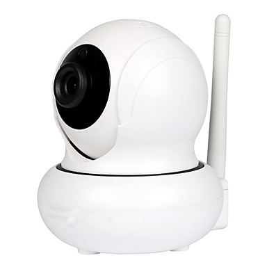 رخيصةأون كاميرات المراقبة IP-Wanscam k21 2mp 1080 وعاء hd 3.6 ملليمتر اللاسلكية الطفل مراقبة ip كاميرا داخلي 3x التكبير onvif للرؤية الليلية p2p h.264 دعم 64 جيجابايت
