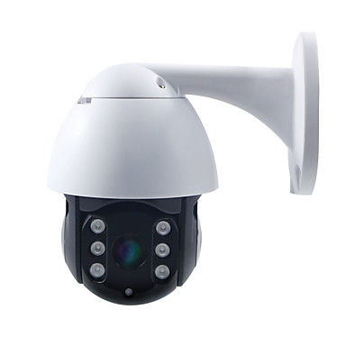 رخيصةأون كاميرات المراقبة IP-J-19HS 20 mp كاميرا IP في الخارج الدعم 128 GB