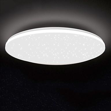 povoljno Smart Lights-Yeelight jiaoyue ylxd04yl 450 vodio strop lig